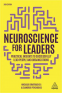 Cover Image: Neuroscience for Leaders