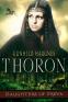 Cover Image: Thoron