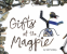 Cover Image: Gifts of the Magpie