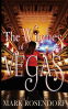 Cover Image: The Witches of Vegas
