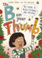 Cover Image: The B on Your Thumb