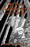 Cover Image: The Last Halloween