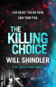 Cover Image: The Killing Choice