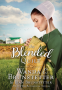 Cover Image: The Blended Quilt