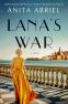 Cover Image: Lana's War