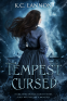Cover Image: Tempest Cursed: A Wuthering Heights Retelling