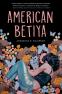 Cover Image: American Betiya
