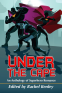 Cover Image: Under The Cape