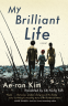 Cover Image: My Brilliant Life