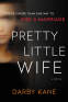 Cover Image: Pretty Little Wife