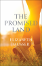 Cover Image: The Promised Land