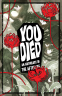 Cover Image: YOU DIED