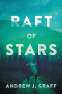 Cover Image: Raft of Stars
