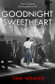 Cover Image: Goodnight Sweetheart