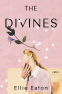 Cover Image: The Divines