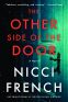 Cover Image: The Other Side of the Door