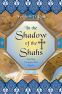 Cover Image: In the Shadow of the Shahs