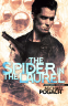 Cover Image: The Spider in the Laurel