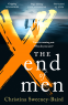 Cover Image: The End of Men