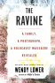Cover Image: The Ravine