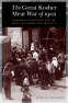 Cover Image: The Great Kosher Meat War of 1902