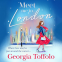 Cover Image: Meet Me in London