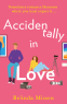 Cover Image: Accidentally in Love