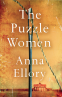 Cover Image: The Puzzle Women