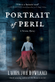 Cover Image: Portrait of Peril