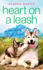 Cover Image: Heart on a Leash