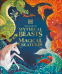Cover Image: The Book of Mythical Beasts and Magical Creatures