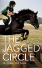 Cover Image: The Jagged Circle