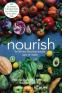Cover Image: Nourish