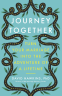 Cover Image: Journey Together
