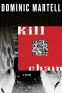 Cover Image: Kill Chain