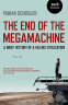 Cover Image: The End of the Megamachine