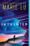 Cover Image: Skyhunter