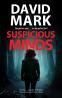Cover Image: Suspicious Minds