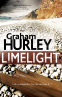 Cover Image: Limelight