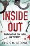 Cover Image: Inside Out