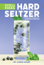 Cover Image: How to Make Hard Seltzer