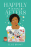 Cover Image: Happily Ever Afters