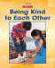 Cover Image: Being Kind to Each Other