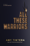 Cover Image: All These Warriors