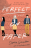 Cover Image: Perfect on Paper
