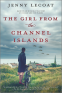 Cover Image: The Girl from the Channel Islands