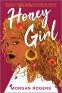 Cover Image: Honey Girl