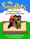 Cover Image: The Sandbox