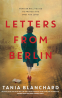 Cover Image: Letters from Berlin