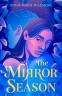 Cover Image: The Mirror Season